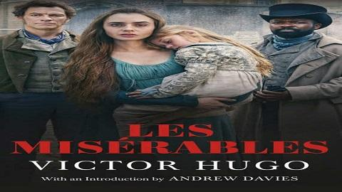 مسلسل Les Miserables موسم 1 حلقة 1