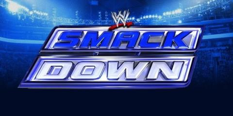 عرض WWE SmackDown 30.06.2016 مترجم